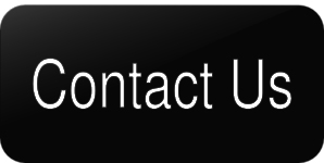 contact-us-black-button-md