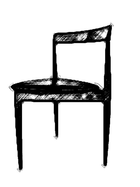 frem eka 3